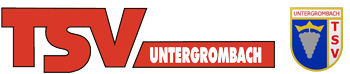 TSV Untergrombach