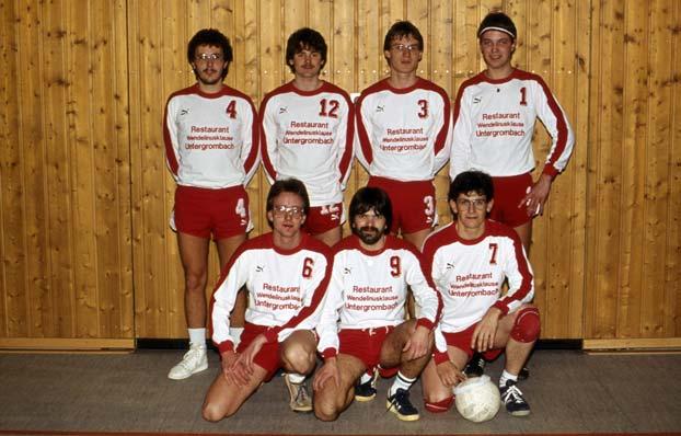 Vereinschronik_TSV-Untergrombach_Bild30