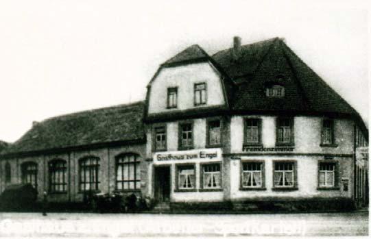 Vereinschronik_TSV-Untergrombach_Bild6