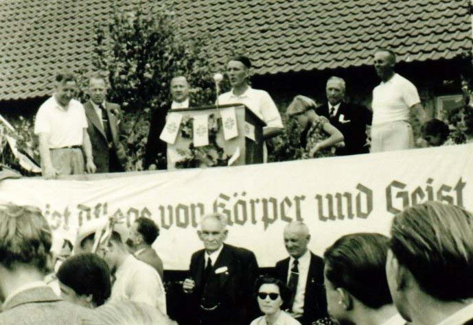 Vereinschronik_TSV-Untergrombach_Bild9